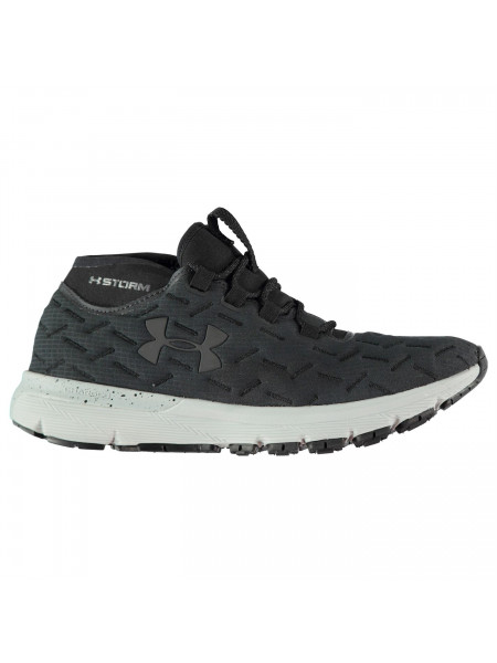 Under Armour - Charged Reactor Run Mens Running Shoes