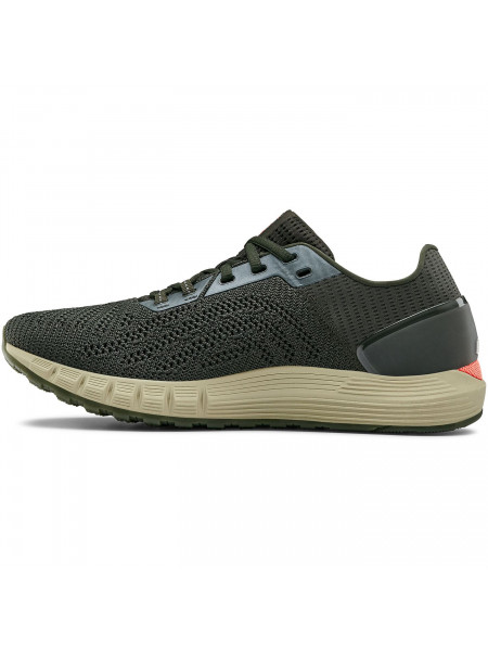 Under Armour - HOVR Sonic 2 Mens Running Shoes