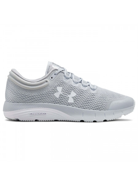 Under Armour - Charged Bandit 5 Mens Running Shoes