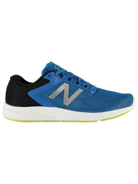 New Balance - M490 Mens Running Shoes
