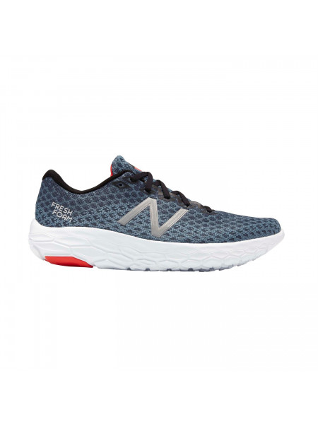 New Balance - Beacon Mens Running Shoes