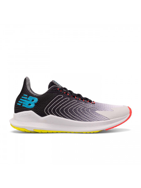 New Balance - Balance FuelCell Propel Mens Running Shoes