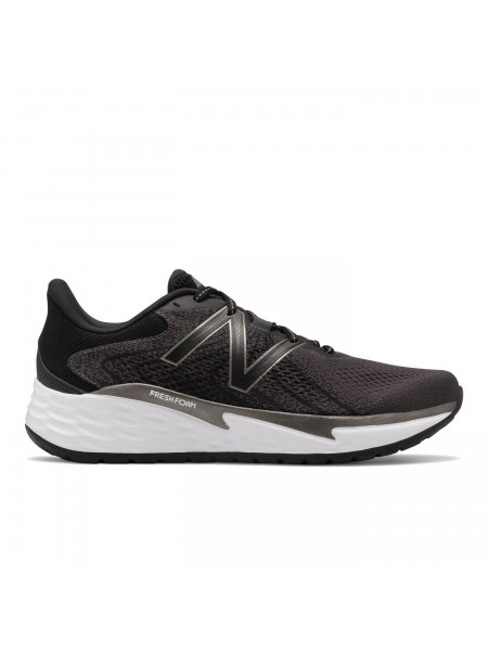 New Balance - Evare Mens Running Shoes