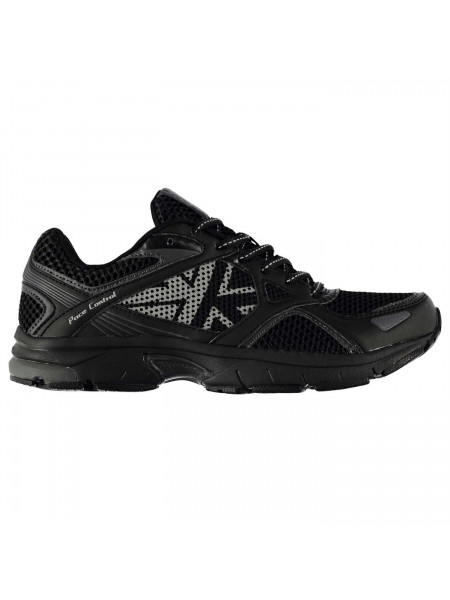 Karrimor - Pace Control Mens Running Shoes