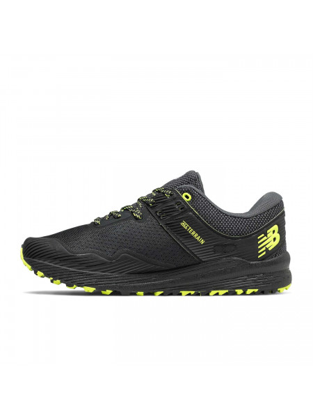 New Balance - FuelCore Nitrel v2 Mens Trail Running Shoes