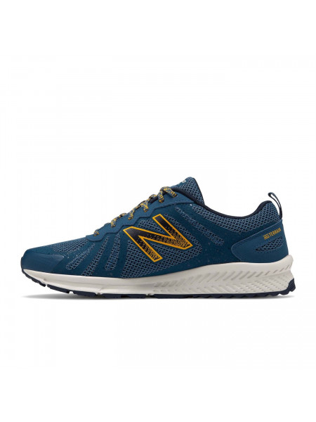 New Balance - MT 590v4 Mens Trail Running Shoes