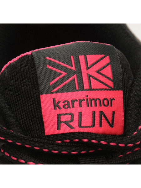 Karrimor - Pace Run 2 Ladies Running Shoes