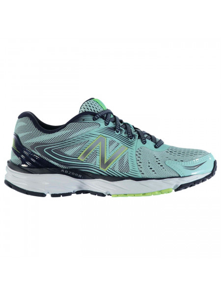 New Balance - W 680v4 Ladies Running Shoes
