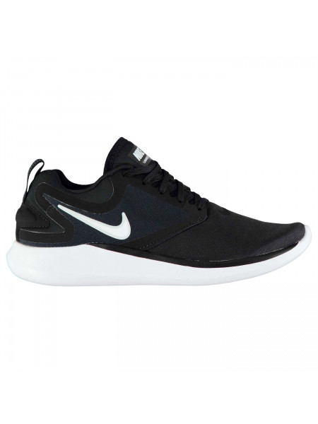Nike - Lunar Solo Running Shoes Ladies