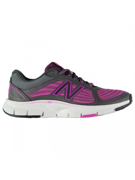New Balance - RiseMv1 Ladies Running Shoes
