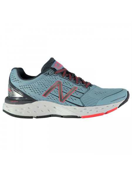 New Balance - 680 v5 Ladies Running Shoes