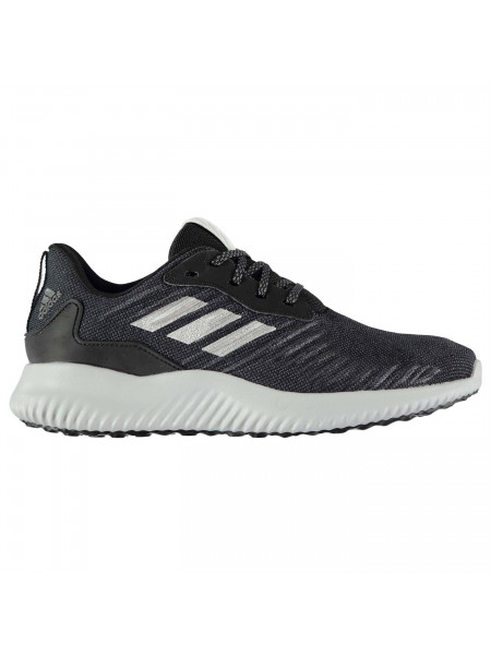 Adidas - AlphaBounce Ladies Running Shoes