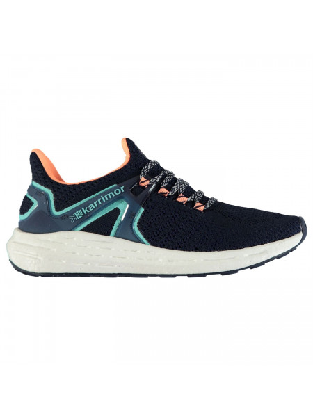 Karrimor - Resolve Ladies Running Shoes