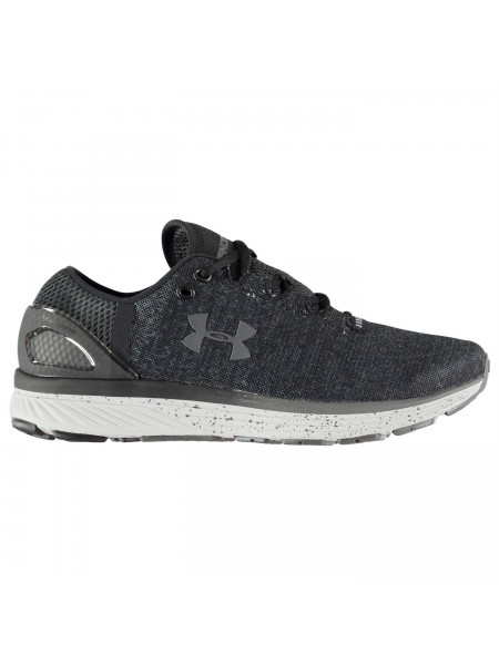 Under Armour - Bandit 3 Ladies Running Shoes