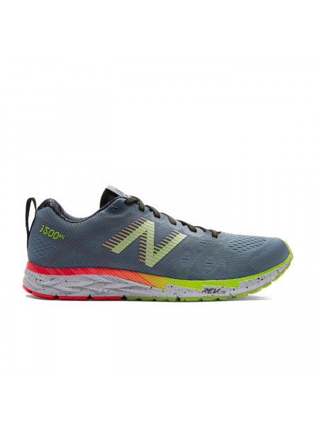 New Balance - W1500v4 Running Shoes Ladies