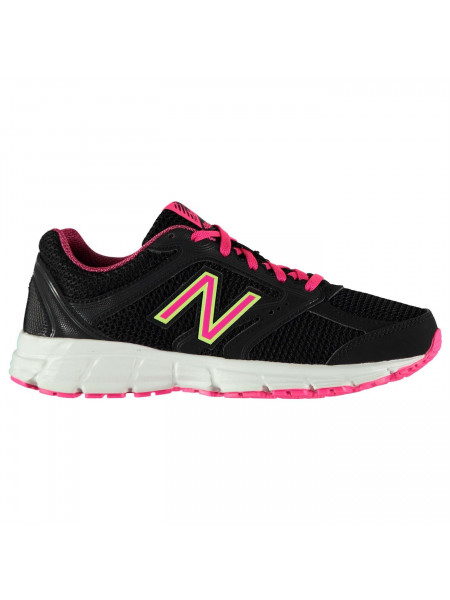 New Balance - W460v2 Ladies Running Shoes