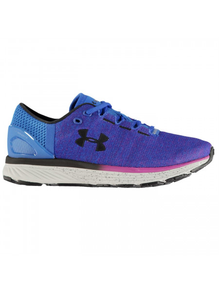 Under Armour - Charged Bandit Trainers