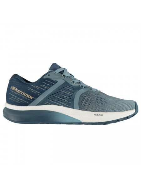 Karrimor - Excel 3 Ladies Running Shoes