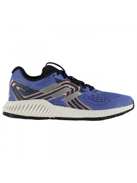 Adidas - Aerobounce 2 Running Shoes Ladies