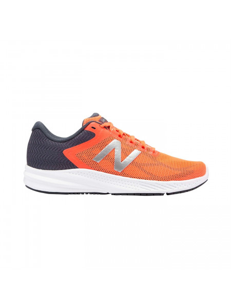 New Balance - W 490 Ladies Running Shoes