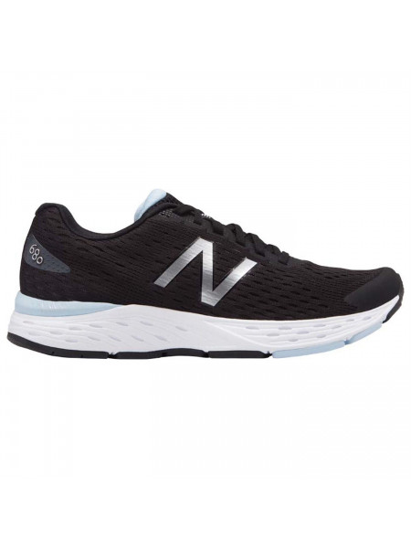 New Balance - 680 v6 Ladies Running Shoes