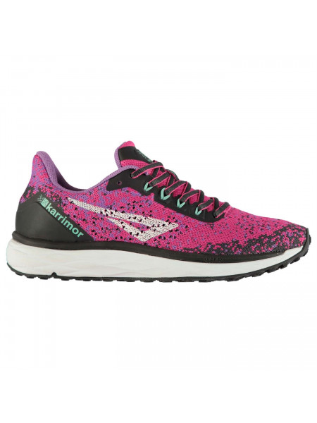 Karrimor - Rapid Trainers Ladies