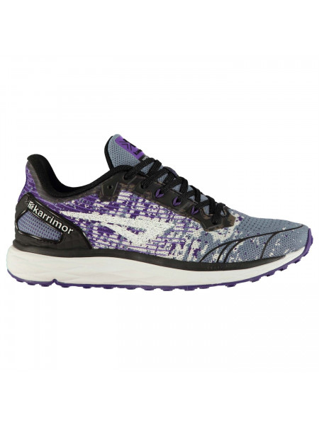 Karrimor - Rapid Support Trainers Ladies