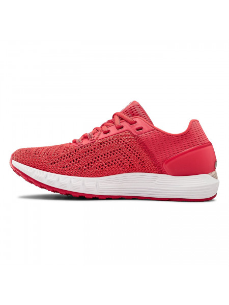 Under Armour - HOVR Sonic 2 Ladies Running Shoes