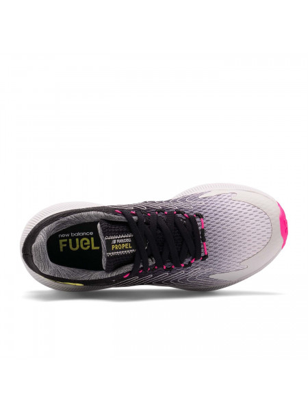 New Balance - FuelCell Propel Ladies Running Shoes