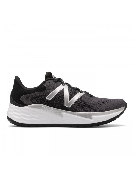New Balance - Evare Ladies Running Shoes