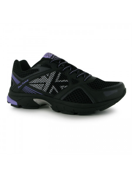 Karrimor - Pace Control Ladies Running Shoes