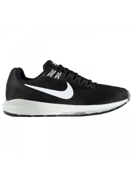 Nike - Zoom Structure 21 Ladies Running Shoes