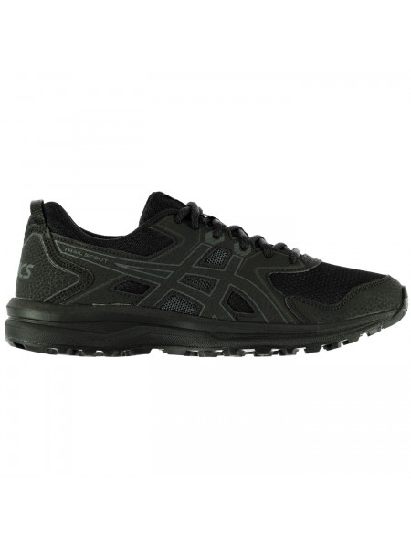Asics - Trail Scout Ladies Trail Running Shoes