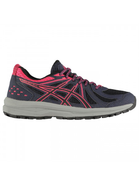 Asics - Frequent XT Trail Running Shoes Ladies