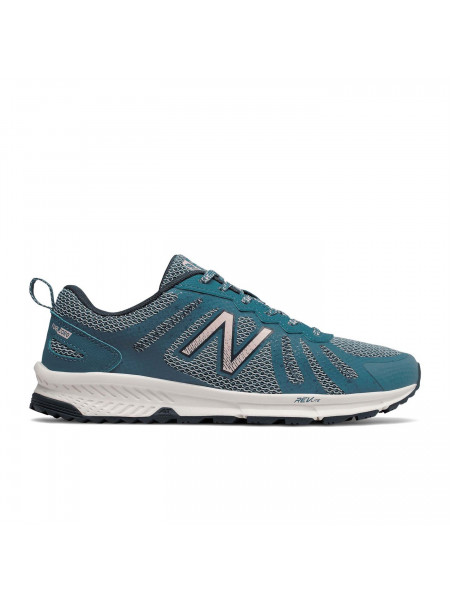New Balance - 590v4 Ladies Trail Running Shoes