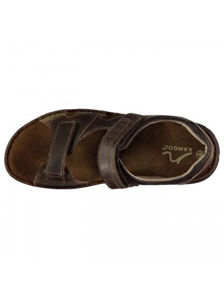 Kangol - Strap Mens Sandals