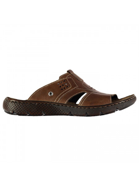 Kangol - Slide Mens Sandals