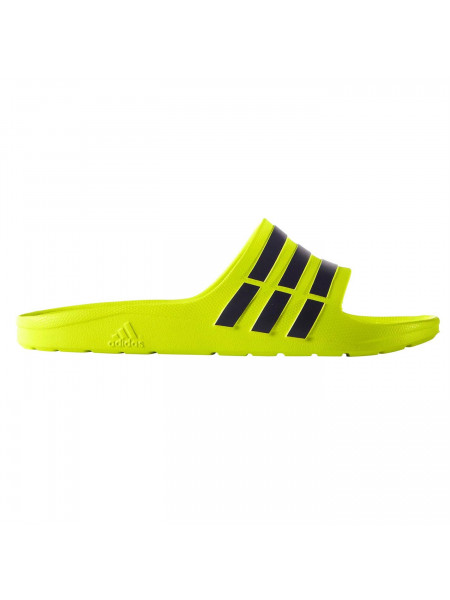 Adidas - Duramo Sliders