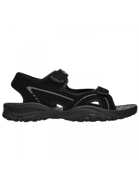Slazenger - Wave Mens Sandals