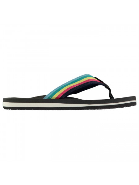 ONeill - Throwback Flip Flops Mens