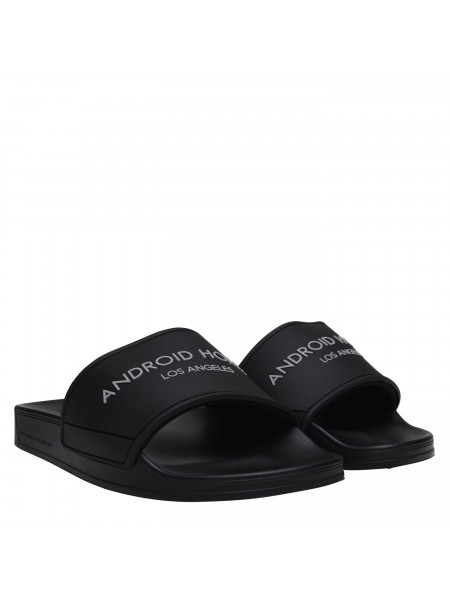 SoulCal - Strap Sandals Mens