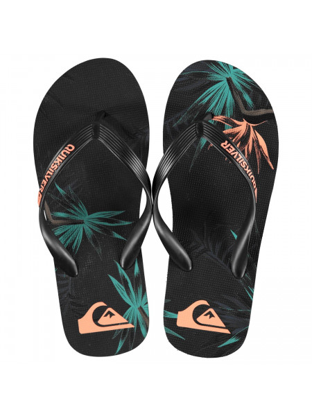 Quiksilver - Cocktail Mens Flip Flops