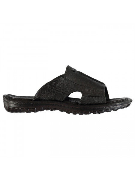 Beppi - Slip On Sandals Mens