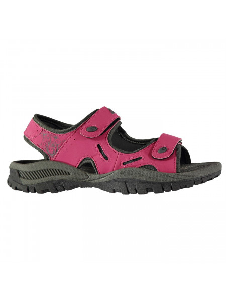 Slazenger - Wave Ladies Sandals