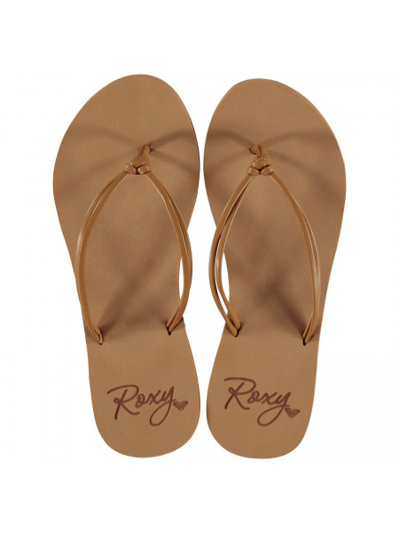 Roxy - Lana Flip Flops Ladies