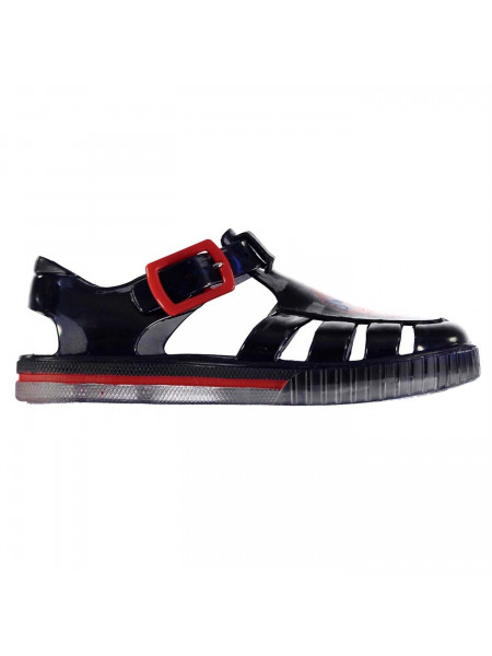 Character - Jelly Sandals Infant