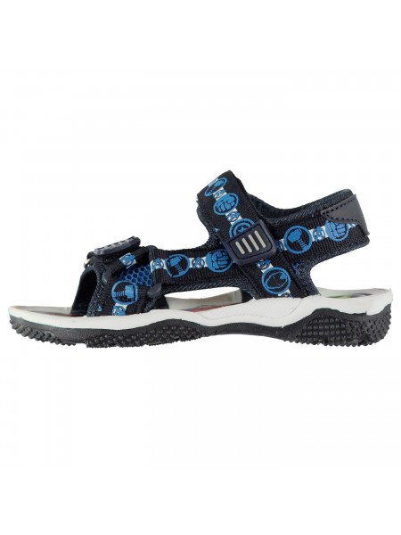 Character - Sport Childrens Sandals