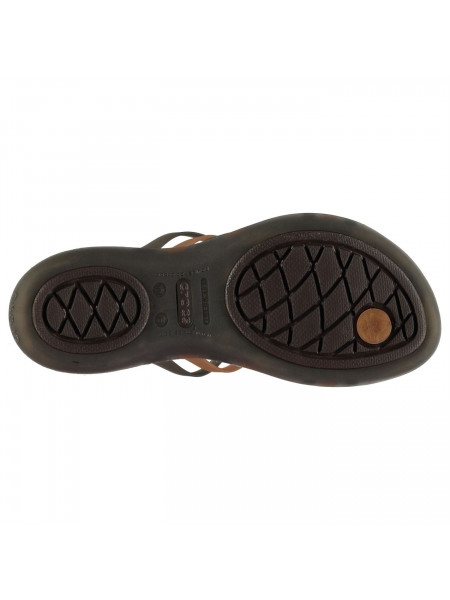 Crocs - Huarache Ladies Flip Flops