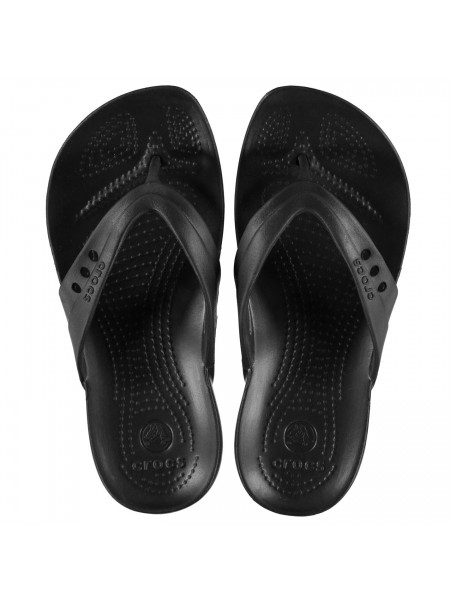 Crocs - Kadee Ladies Flip Flops