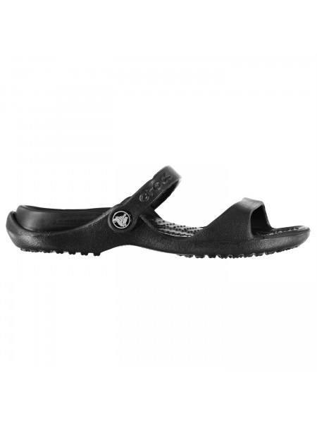 Crocs - Cleo Sandal Ladies
